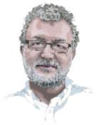 Филиппо Менцер