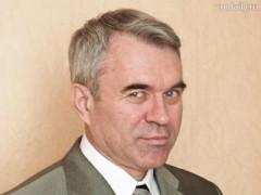 Кричевский Сергей Владимирович