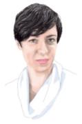 Мелинда Уэннер Мойер