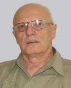 В. И. Маевский