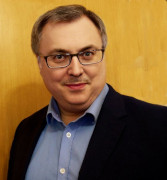 Алексей Александрович Маслов