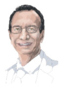 Чандрашекхар Джоши