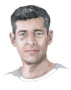 Роуэн Джейкобсен