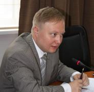Виталий Аверьянов
